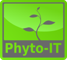 Phyto-IT logo